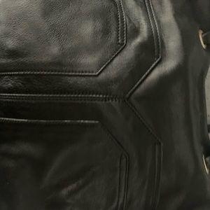 Yves Saint Laurent Bags - Classic YSL Y BAG